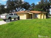 2420 S Marshall Avenue, Sanford, FL 32771