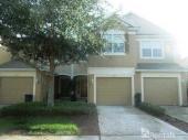 5025 Hawkstone Drive, Sanford, FL 32771
