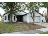 1510 Attleboro Ln, Brandon, FL 33511