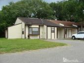 10310 Councils Way, Temple Terrace, FL, 33617
