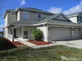 20114 Nob Oak Ave, Tampa, FL, 33647