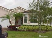 4276 NW OAKBROOK CIR, Jensen Beach, FL, 34957