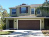 20323 Starfinder Way, Tampa, FL, 33647