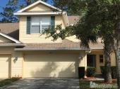 9053 Iron Oak Avenue, Tampa, FL, 33647