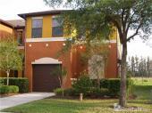 1011 Tullamore Dr, Wesley Chapel, FL 33543