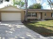 142 Hidden Lake Drive, Sanford, FL, 32773