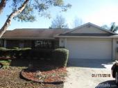 965 Dandridge Drive, Deltona, FL 32725