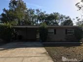 2705 Wyndham Lane, Orlando, FL, 32808
