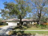 6228 Soaring Ave, Temple Terrace, FL, 33617