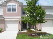 2551 Stockton Drive, Sanford, FL 32771