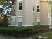18138 Villa Creek Drive, Tampa, FL 33647