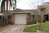 8472 Tangelo Tree Drive, Orlando, FL 32836
