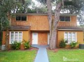 1737 E. Mulberry Dr. Unit A, Tampa, FL, 33604