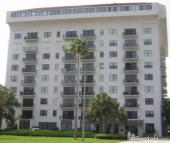 2109 Bayshore Blvd Unit 704, Tampa, FL, 33606