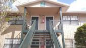 206 Pine Tulip Ct. Unit 201, Tampa, FL, 33612