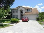 3713 Gatlin Ridge Drive, Orlando, FL 32812