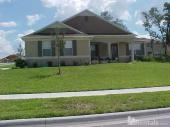 2556 Sage Creek Place, Apopka, FL, 32712