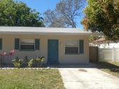 15224 Waverly Street Unit 1, Clearwater, FL, 33760