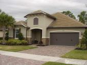 4945 SW GOSSAMER, Palm City, FL, 34990