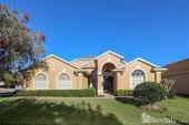 635 Riomar Avenue, Orlando, FL, 32828