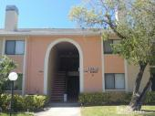 13303 Whispering Palms Pl SW Apt 108, Largo, FL 33774