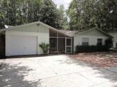 1030 Foxwood Dr, Lutz, FL, 33549