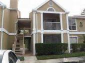 9481 Highland Oaks #903, Tampa, FL, 33647