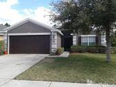499 Sea Holly Drive, Brooksville, FL 34604