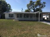1901 Knollwood Dr, Holiday, FL, 34690
