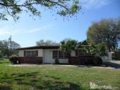 10900 Duncan St, Seminole, FL, 33772