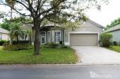 720 Lakeworth Circle, Lake Mary, FL, 32746