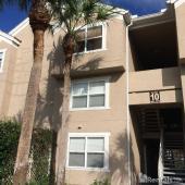 15215 Amberly Dr Apt 1012, Tampa, FL 33647