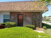 6188 Chesham Drive Unit #5, New Port Richey, FL 34653