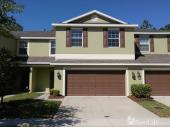 20322 Starfinder Way, Tampa, FL 33647