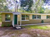 527 Ward Ave., Brooksville, FL 34601