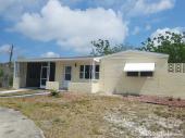 6049 Cork Ct, New Port Richey, FL, 34653