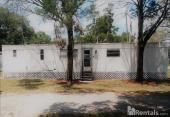 15203 N 13th Street Lot 37, Lutz, FL, 33549
