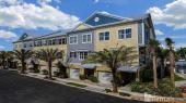 6107 Anchorage Way S, St Petersburg, FL, 33712