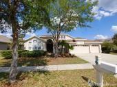 1754 Fircrest Ct, Wesley Chapel, FL 33543
