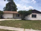 9349 Regatta Street, Spring Hill, FL 34608