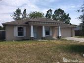 7810 Treasure Pointe Dr, Port Richey, FL 34668