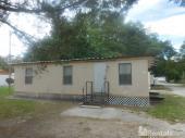 15203 N 13th Street Lot 36, Lutz, FL, 33549