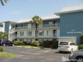 1866 SE Palm City Rd., Stuart, FL, 34994