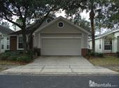5131 Sterling Manor Dr, Tampa, FL 33647
