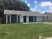 7449 Humboldt Ave, New Port Richey, FL, 34655
