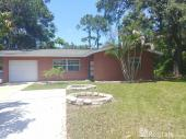 1448 Bentley St, Clearwater, FL, 33755