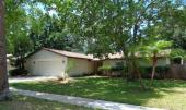 510 Hillpine Way, Brandon, FL 33510