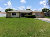 14016 Banyan Rd, Spring Hill, FL 34609