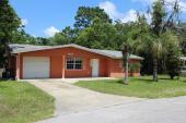 4038 Sugarfoot Dr, Spring Hill, FL 34606
