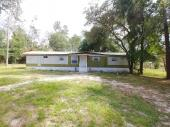 16636 Diagonal Rd, Hudson, FL 34667